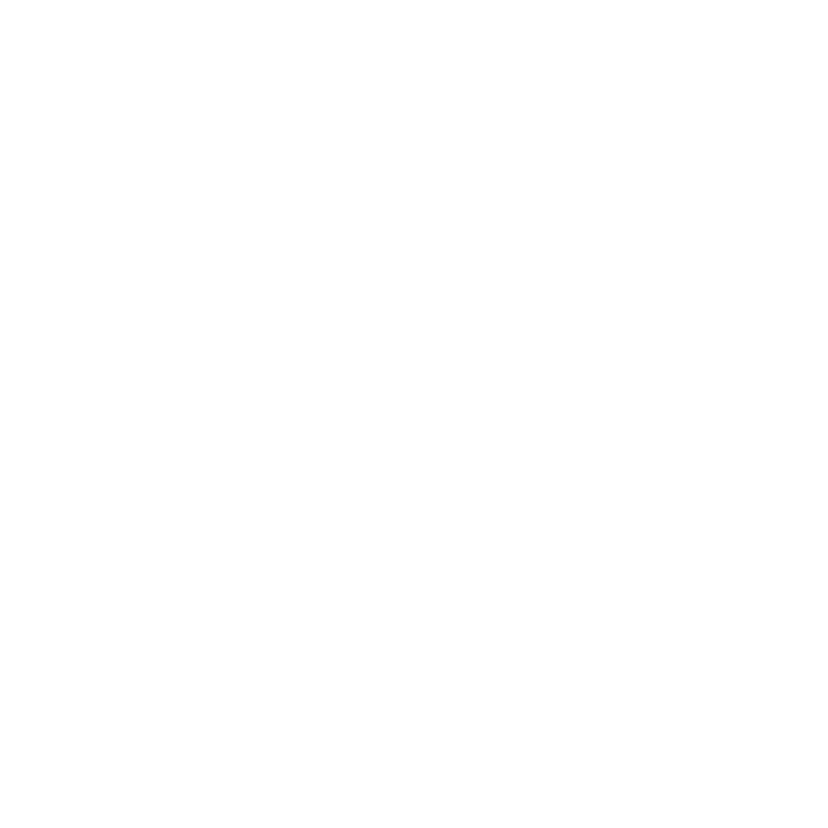 https://friends.co.id/images/your-creative-partner.png