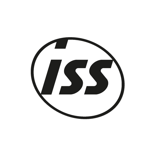 https://friends.co.id/storage/client/39/ori-client-d67d8ab4f4c10bf22aa353e27879133c-153306000.png