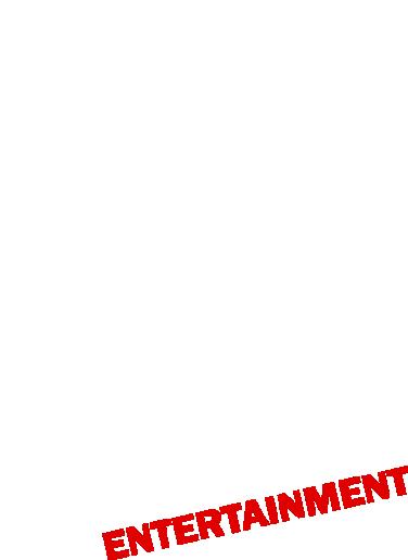 https://friends.co.id/storage/service/1/ori-service-c4ca4238a0b923820dcc509a6f75849b-074135000.png